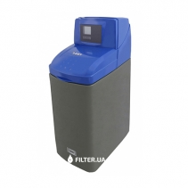 На изображении Фильтр комплексной очистки BWT AQUADIAL Softline Multi K25