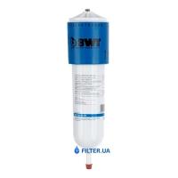 Проточный фильтрационный модуль BWT WODA PURE 120