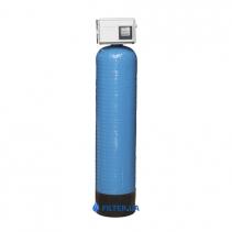 На изображении Угольный фильтр BWT AKF 31/30