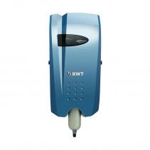 На изображении Система для защиты от отложений кальция и магния BWT AQA NANO