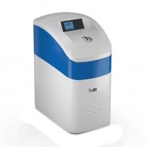 На изображении Система умягчения воды BWT Perla Silk S