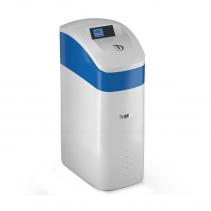 На изображении Система умягчения воды BWT Perla Silk XL