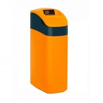 На изображении Фильтр комплексной очистки BWT Perla Silk (Ecomix)