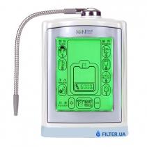 На изображении Ионизатор воды Роса IT-577
