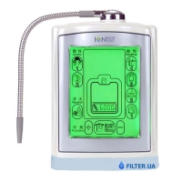 Ионизатор воды Роса IT-377