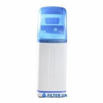 На изображении Фильтр умягчения Filter 1 4-08 V-Cab