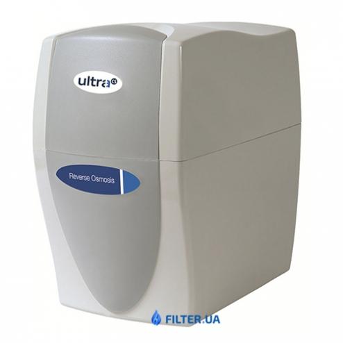 Фото 1 - На изображении Фильтр обратного осмоса Puricom RO Ultra Classic pump