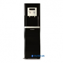 На изображении Puricom Columbia water dispencer FC – 300