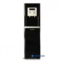 На изображении Puricom Columbia water dispencer FC – 300