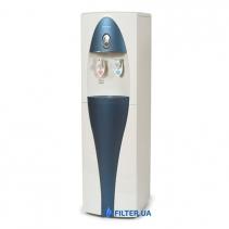 На изображении Puricom Columbia water dispencer FC – 4000
