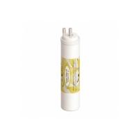 Префильтр полипропилен CS 5 мкм для питьевой системы RO Sintra, Benature