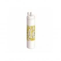 На изображении Префильтр полипропилен CS 5 мкм для питьевой системы RO Sintra, Benature