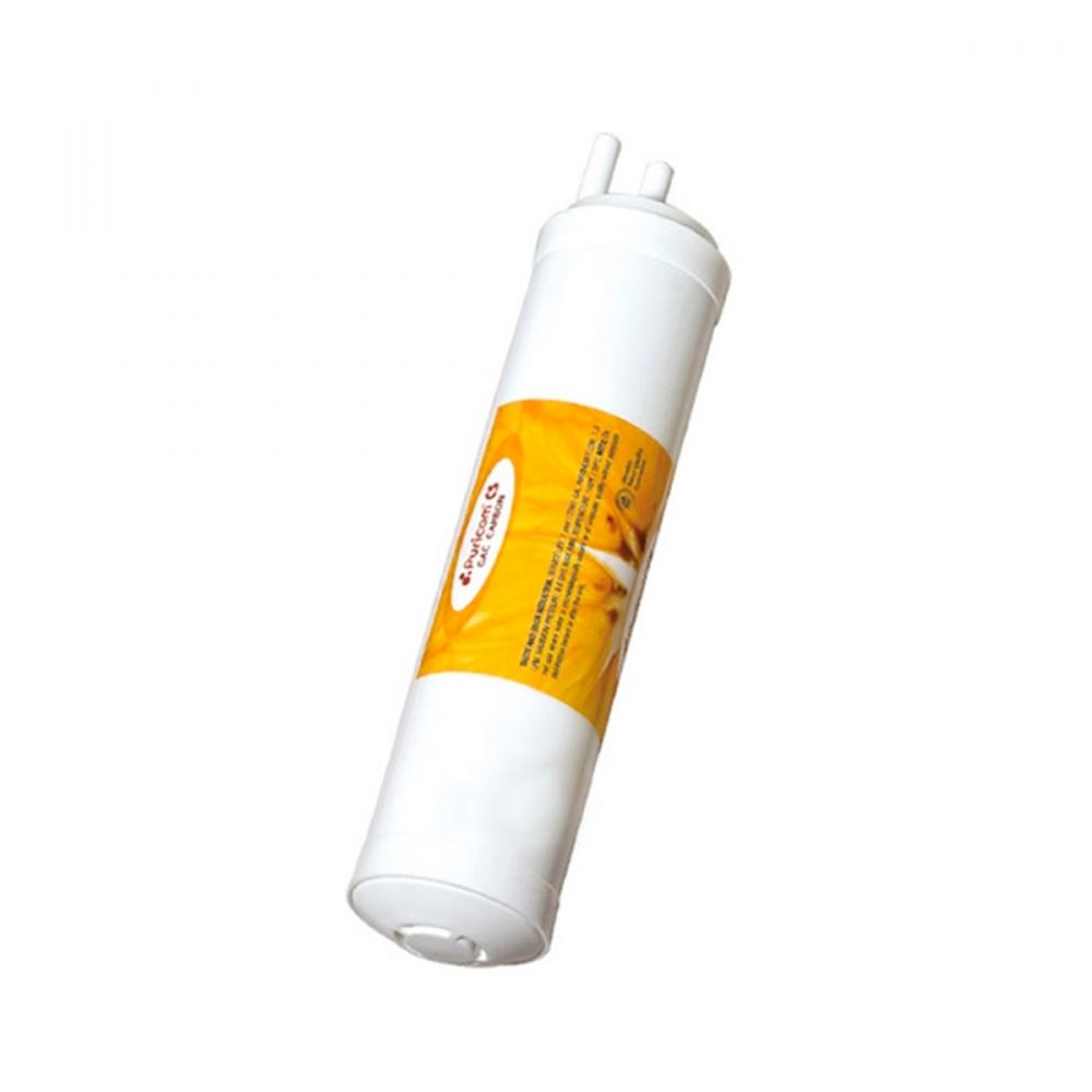 На изображении Префильтр угольный CS для питьевой системы RO Sintra, Benature