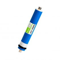 На изображении Мембрана Green Filter для RO 100 GPD