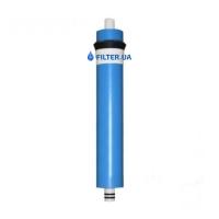 Мембрана обратно осмотическая Новая вода K868