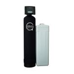 Фото 1 - На изображении Фильтр умягчения Ionix Smart Fusion 1044 Premium