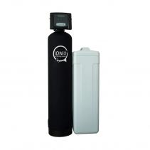 На изображении Фильтр умягчения Ionix Smart Fusion 1044 Premium
