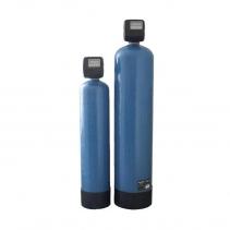 На изображении Угольный фильтр Формула Воды FCS 1465