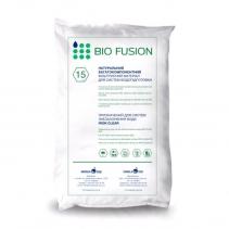 На изображении Фильтрующая загрузка BioFusion, мешок 15 л