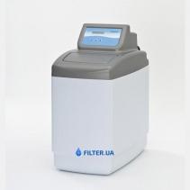 На изображении Фильтр комплексной очистки Erie Maxima multi-eco, mini, 11L