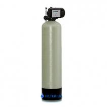 На изображении Фильтры обезжелезивания Erie Oxydizer 56L