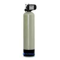 Фильтры обезжелезивания Erie Oxydizer 28L