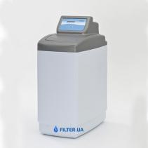 На изображении Фильтр комплексной очистки Erie Maxima multi-eco, mini, 15L