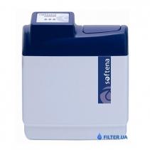 На изображении Фильтр комплексной очистки Erie Softena multi-eco, micro, 11L
