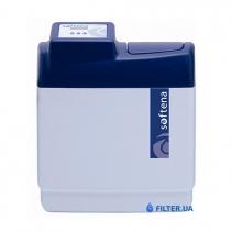 На изображении Фильтр комплекcной очистки Erie Softena multi-eco, micro, 15L