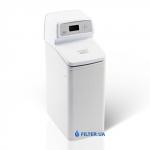 Фото 1 - На изображении Фильтр комплексной очистки Ecowater ESM15M