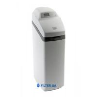 Фильтр комплексной очистки Ecowater ESM 25 M