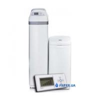 Фильтр комплексной очистки Ecowater ESM42M