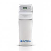 На изображении Фильтр умягчения Ecowater ESM 11