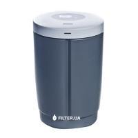 Угольный фильтр Ecowater CWFST