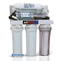 Фильтр обратного осмоса Filtop-Anmax AT-550-TS-TP