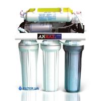 Фильтр обратного осмоса Filtop-Anmax AT-650 TS-TP