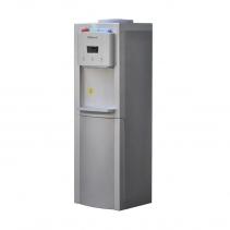 На изображении Кулер напольный с холодильником ОМК YLR2,0-5 (BYBZ1157)
