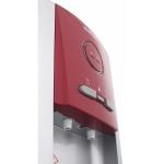 Фото 5 - На изображении Напольный кулер HotFrost V730CES Red