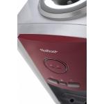 Фото 6 - На изображении Напольный кулер HotFrost V730CES Red