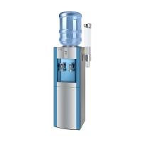 Напольный кулер Ecotronic H1-L