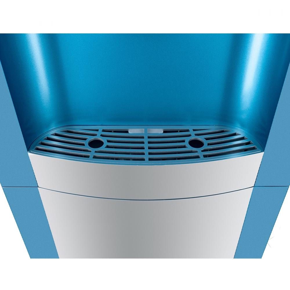 На изображении Напольный кулер Ecotronic H1-L