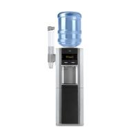 Напольный кулер Ecotronic G2-LFPM