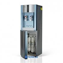 На изображении Фильтр пурифайер Ecotronic H1-U4L