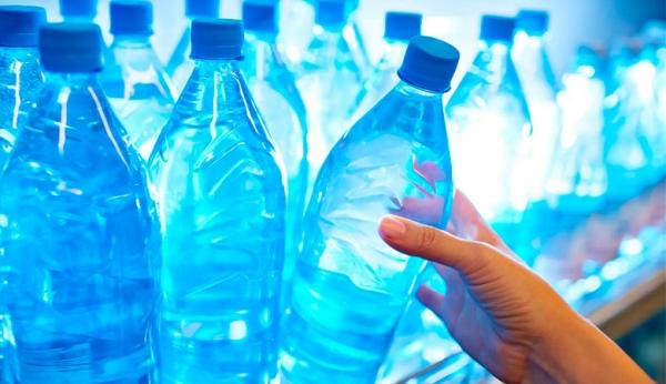 Почему нельзя пить много воды: попробуем разобраться
