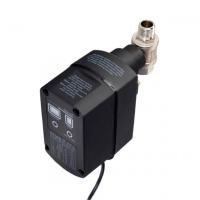 Автоматический привод промывочного устройства Honeywell Z11AS-1/2A