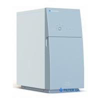 Фильтр обратного осмоса Bluewater Pro RO-400 C