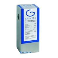 """Оживитель воды Grander W751 3/4"""""""