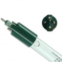 На изображении Сменная ультрафиолетовая лампа UV R-Can S600RL-HO