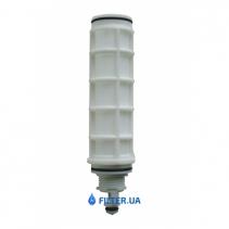 """На изображении Фильтрующий элемент для BWT EUROPAFILTER RS (RF) 3/4 — 1 1/4"""""""