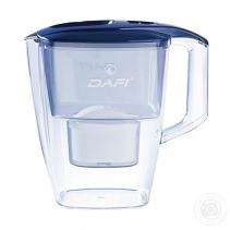 На изображении Фильтр-кувшин DAFI Astra